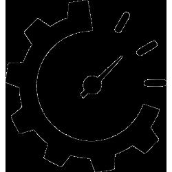 механизмы для интерьерных часов Немецкого и Китайского производства