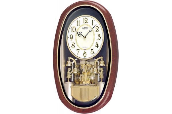 Интерьерные часы 4MH824PD23  фирмы -