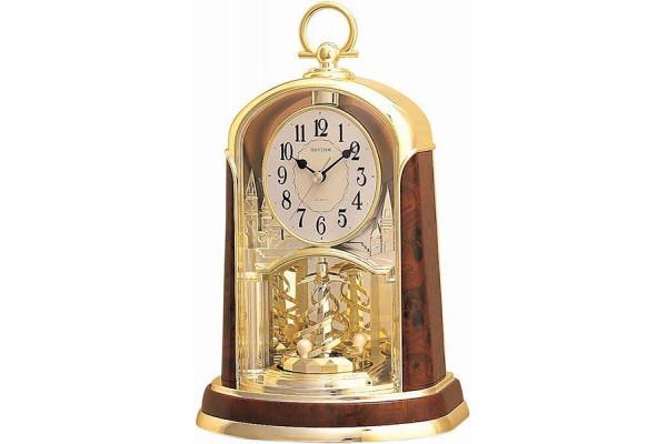 Интерьерные часы 4SG713WS23  фирмы -
