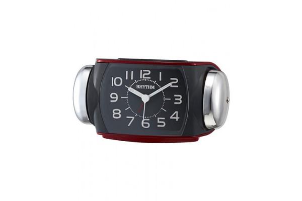 Интерьерные часы 8RA636WR01  фирмы -
