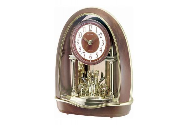 Интерьерные часы 4RH781wd23  фирмы -