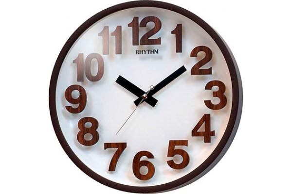 Интерьерные часы CMG480NR06  фирмы -