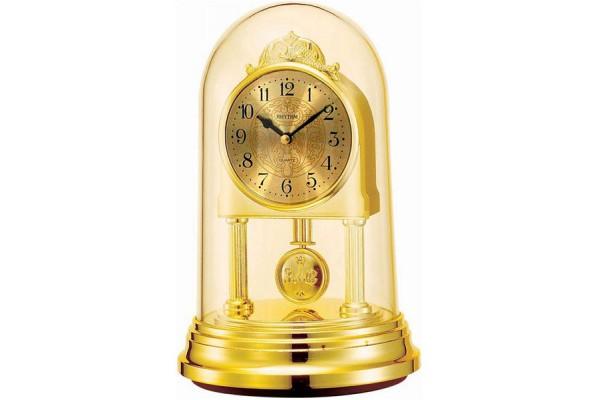 Интерьерные часы 4RP777WR18  фирмы -