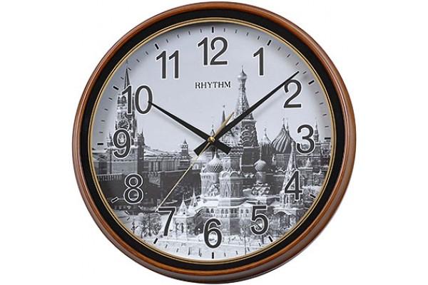 Интерьерные часы CMG898AZ06  фирмы -
