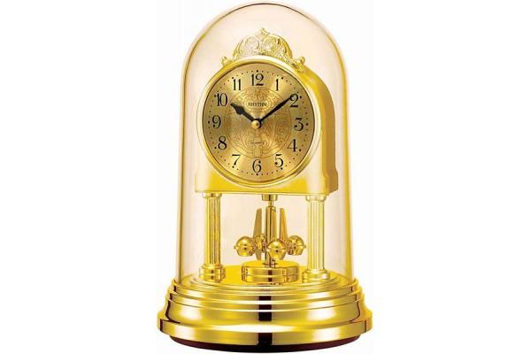 Интерьерные часы 4SG888WR18  фирмы -