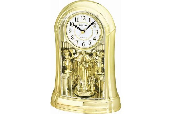 Интерьерные часы 4RH775WD18  фирмы -
