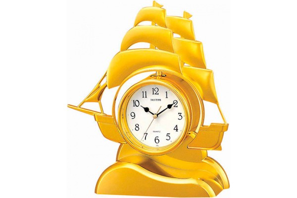 Интерьерные часы 4RP705WS18  фирмы -