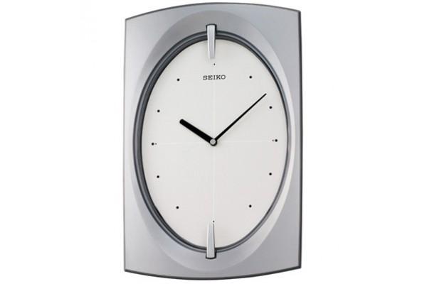 Интерьерные часы QXA363SN  фирмы - Seiko