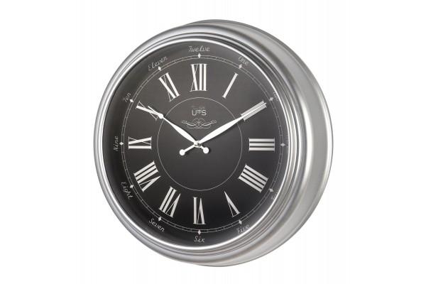 Интерьерные часы 9026  фирмы -