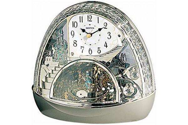 Интерьерные часы 4RH770WD18  фирмы -