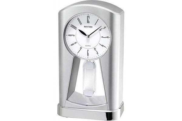 Интерьерные часы 4RP794WR19  фирмы -