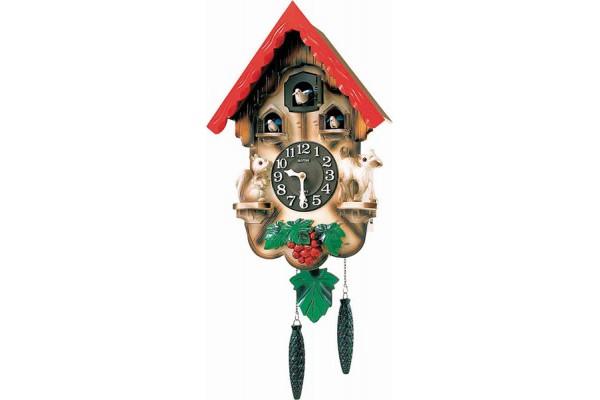 Интерьерные часы 4MJ418-R06  фирмы -