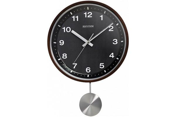 Интерьерные часы CMP550NR06  фирмы -