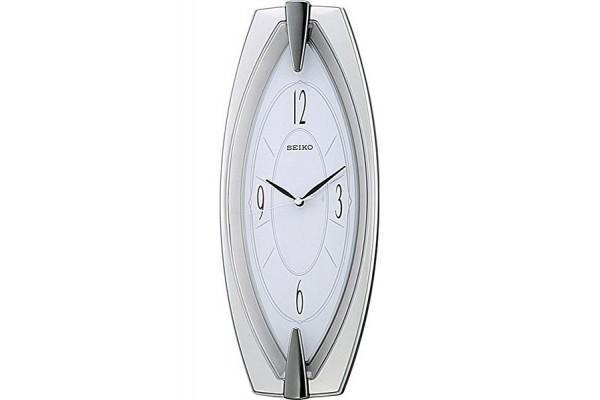 Интерьерные часы QXA342S  фирмы - Seiko