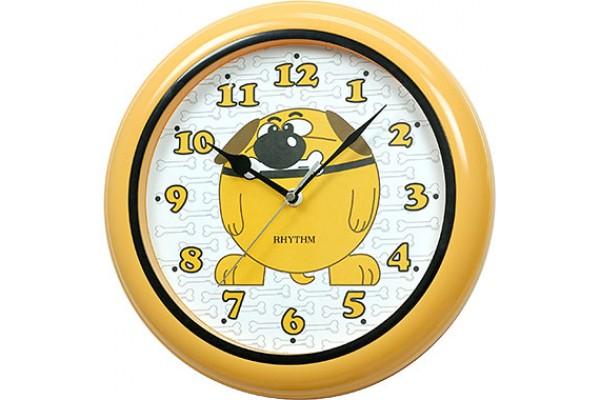 Интерьерные часы CMG505BR33  фирмы -