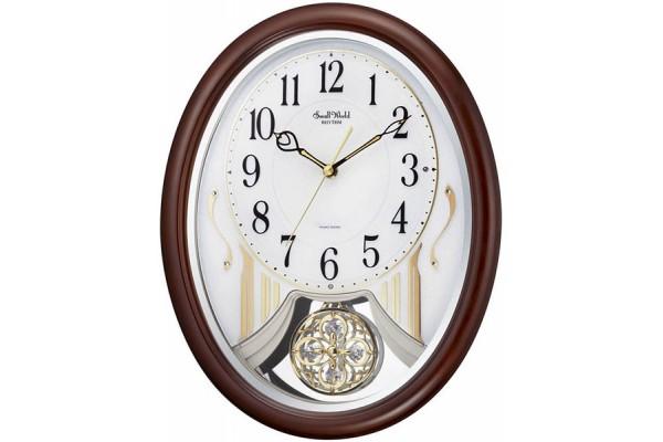 Интерьерные часы 4MJ407WD06  фирмы -