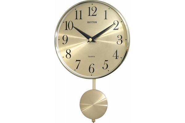 Интерьерные часы CMP528NR18  фирмы -