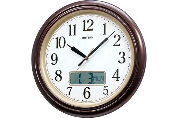 Интерьерные часы CFG714NR06  фирмы -