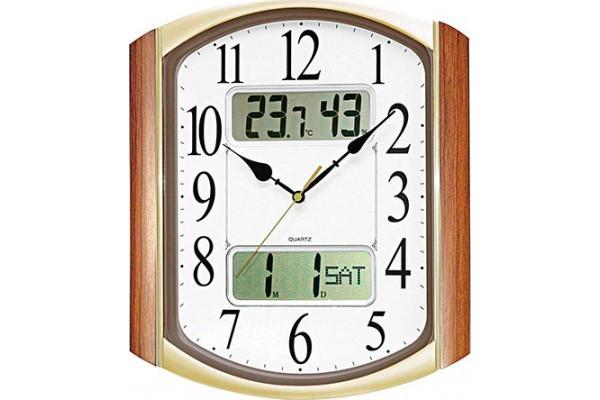 Интерьерные часы CFG708NR06  фирмы -