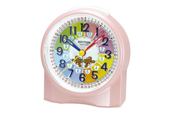 Интерьерные часы CRE827NR13  фирмы -