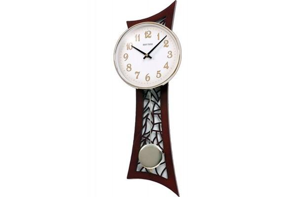 Интерьерные часы CMP540NR06  фирмы -