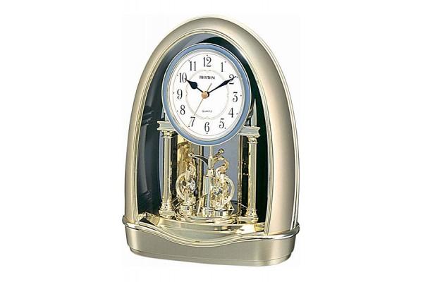 Интерьерные часы 4SG731WS18  фирмы -