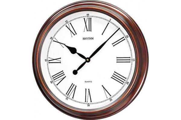 Интерьерные часы CMG736NR35  фирмы -