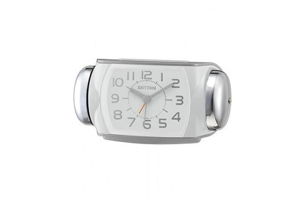 Интерьерные часы 8RA636WR03  фирмы -