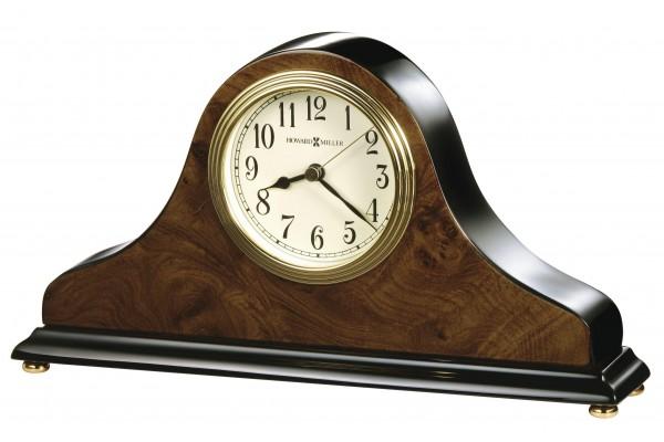 Интерьерные часы 645-578  фирмы -