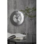 4011S интерьерные часы купить в магазине СПб или интернете!