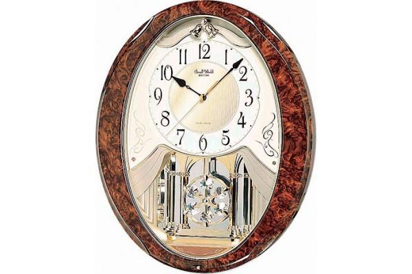 Интерьерные часы 4MJ862WD23  фирмы -