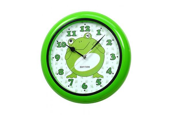 Интерьерные часы CMG505BR05  фирмы -