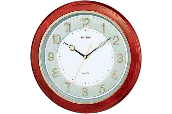 Интерьерные часы CMG266BR06  фирмы -