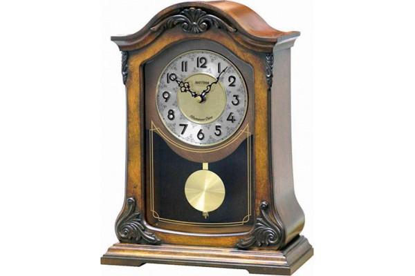 Интерьерные часы CRJ717CR06  фирмы -