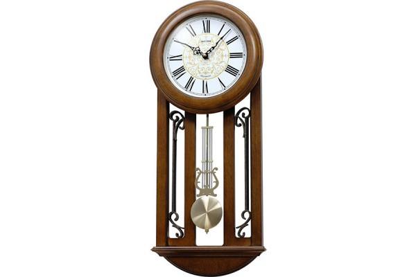 Интерьерные часы CMJ547NR06  фирмы -