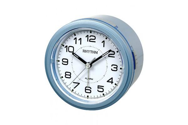 Интерьерные часы CRE867NR04  фирмы -