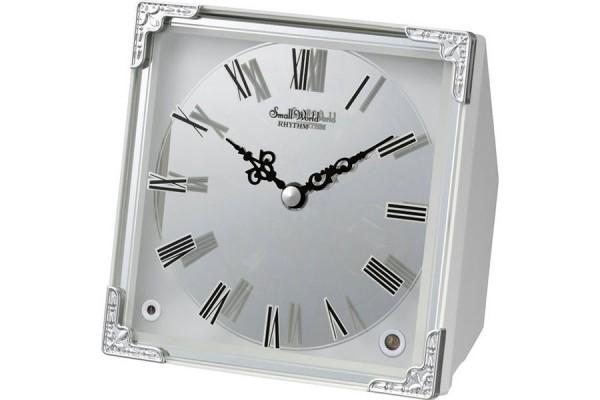 Интерьерные часы 4RH785WU03  фирмы -