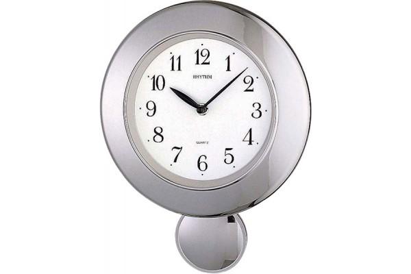 Интерьерные часы 4MP726WS19  фирмы -