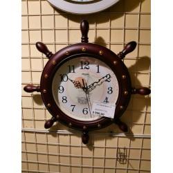 Настенные часы 2004a