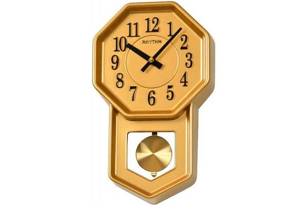 Интерьерные часы CMP545NR18  фирмы -