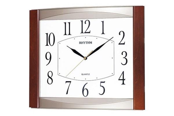 Интерьерные часы CMG899NR06  фирмы -