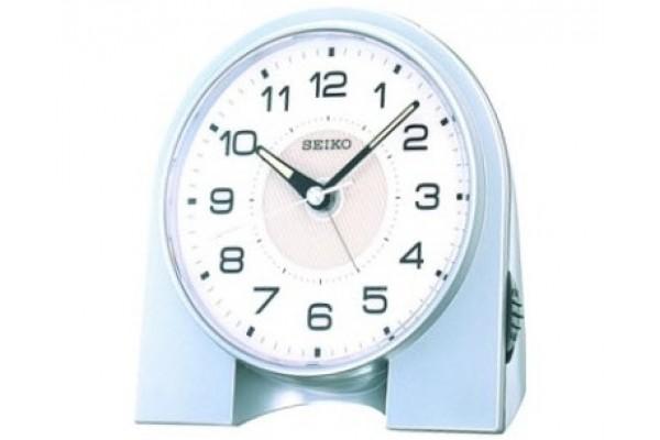 Интерьерные часы QHE031S  фирмы - Seiko