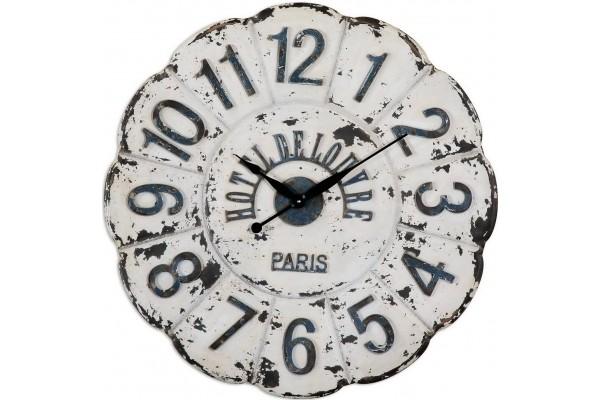 Настенные часы 6651  фирмы -
