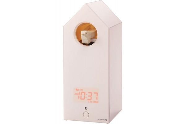 Интерьерные часы 8RD202RH13  фирмы -