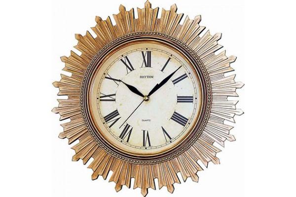 Интерьерные часы CMG887NR18  фирмы -