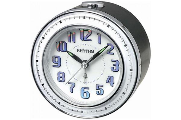 Интерьерные часы CRA834NR02  фирмы -
