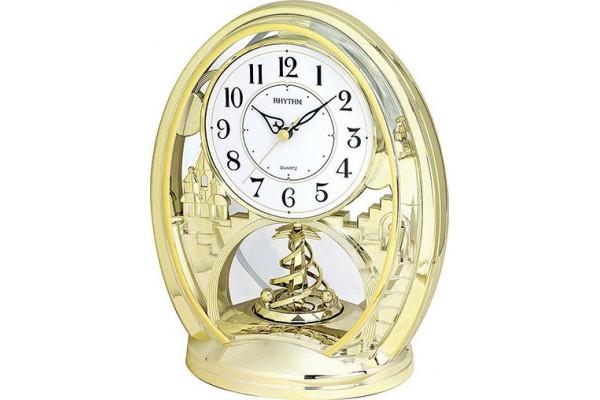 Интерьерные часы 4SG768WR18  фирмы -