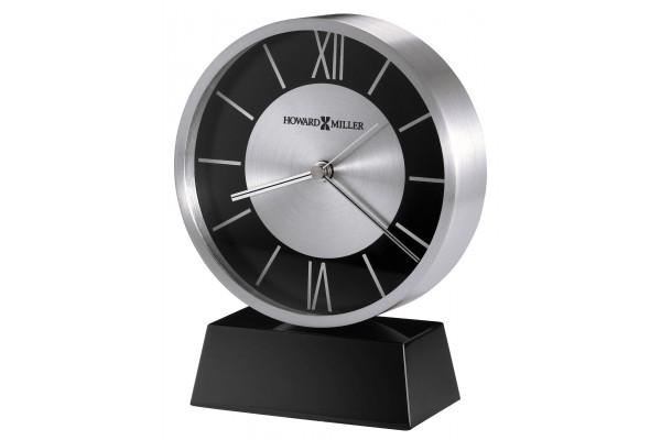 Интерьерные часы 645-787  фирмы -