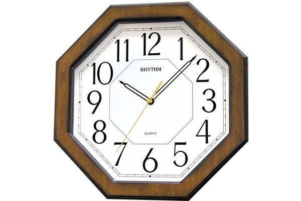 Интерьерные часы CMG944NR06  фирмы -