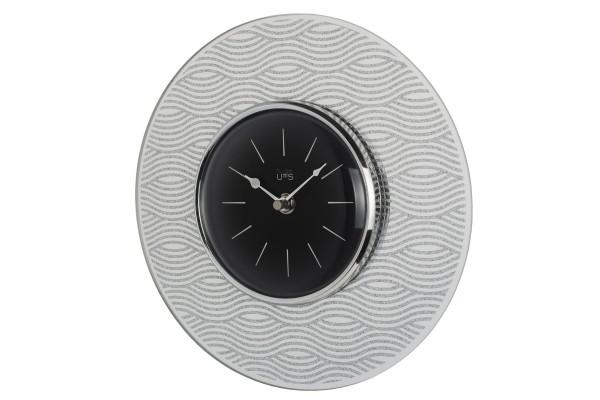 Интерьерные часы 9055  фирмы -